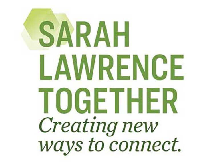 Sarah Lawrence Together
