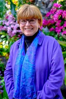 Nancy Goldstein Schnur