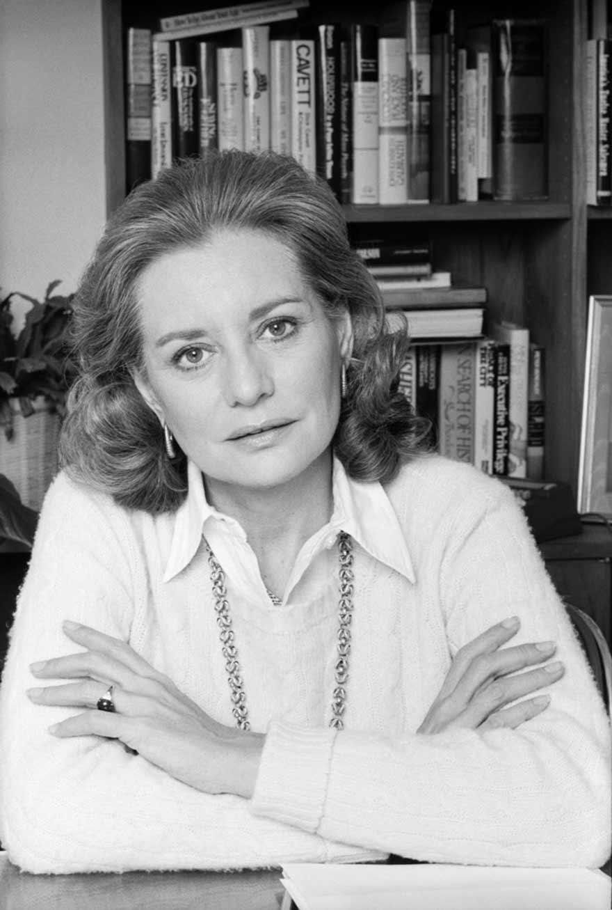 Lynn Gottlieb Gilbert '59