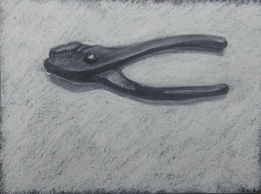 russo-wrench-study.jpg