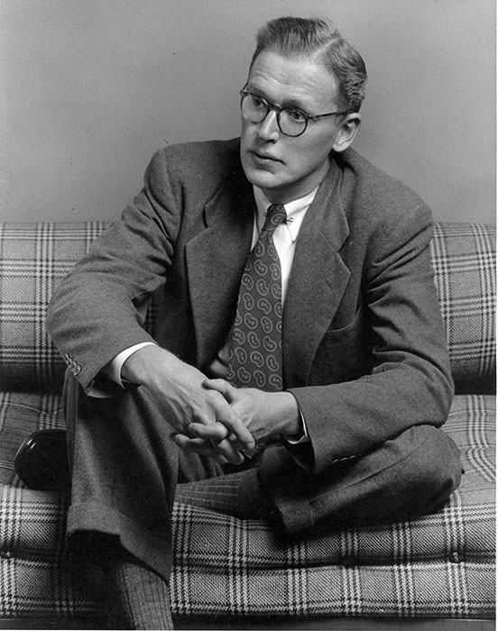 Joseph Barnes, n.d.
