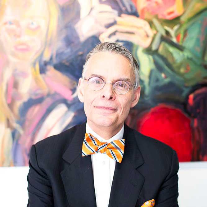 Joseph C.