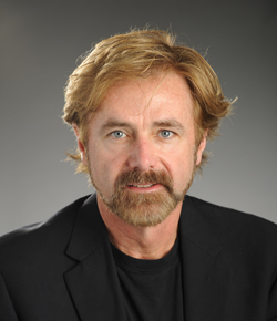 Frederick Michael