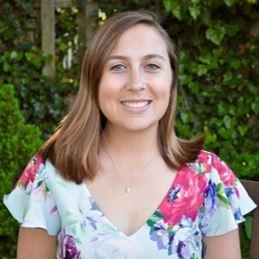 Madison Rosandich