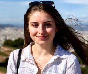 Nora Della Fera