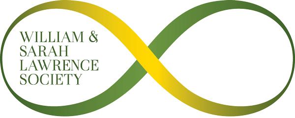William & Sarah Lawrence Society logo