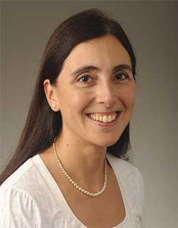Tristana Rorandelli