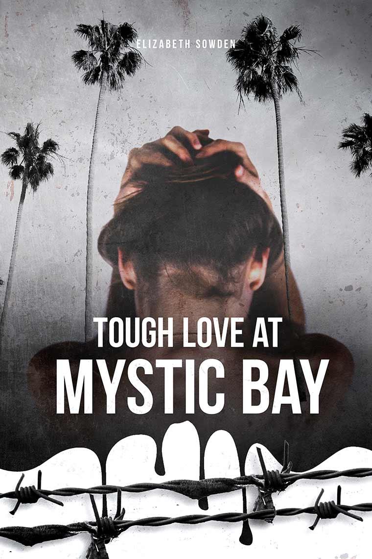 Cover image: Tough Love at Mystic Bay