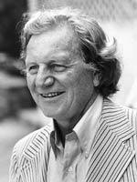 Charles DeCarlo, 1969-1981