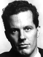 Harold Taylor, 1945-1959