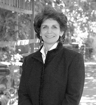 Karen R. Lawrence, 2007-2017
