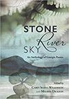 Stone River Sky bookcover