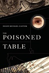 The Poisoned Table book cover
