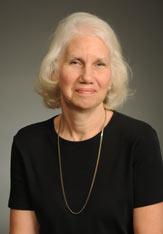 Barbara Michael