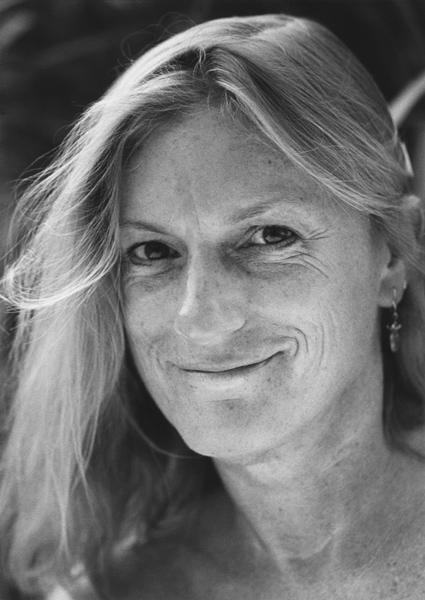Kate Klimo '72
