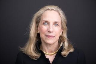 Wendy B. Samuel '71