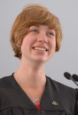 Maggie Murphy