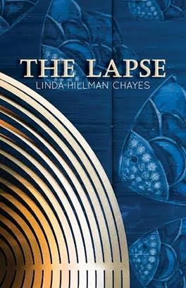 Linda Hillman Chayes