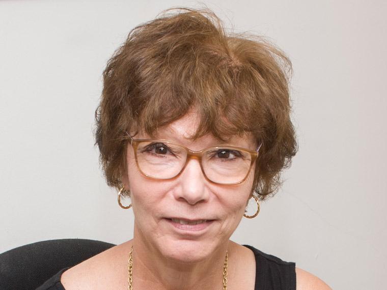 Cynthia Schaffler