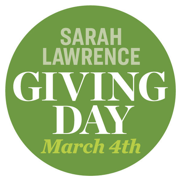 Giving Day logo