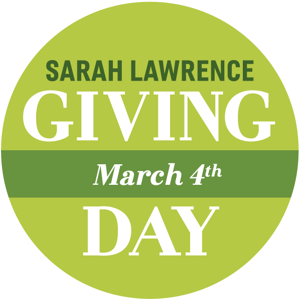 giving-day-logo.png