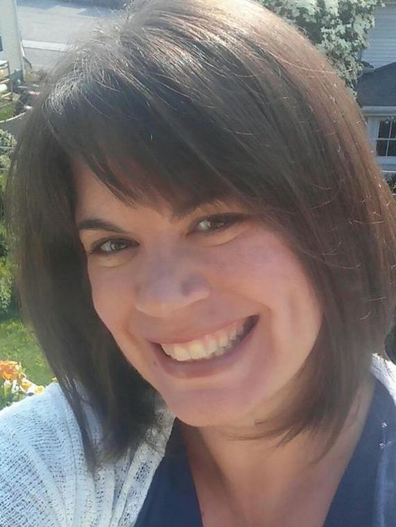 Kelly Jean Fitzsimmons