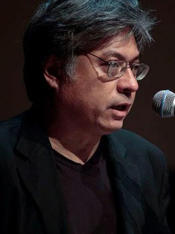 Thaddeus Rutkowski