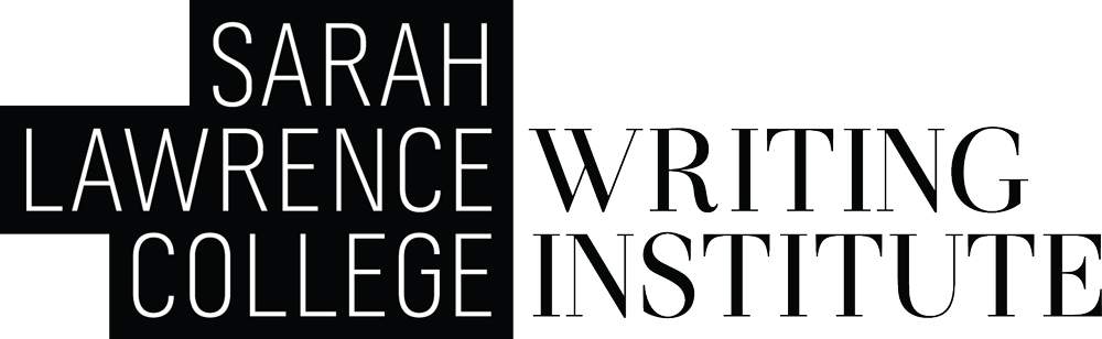 The Writing Institute at Sarah Lawrence College identifier