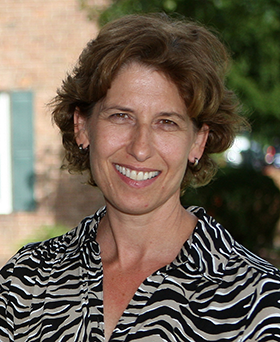 Anne Greb