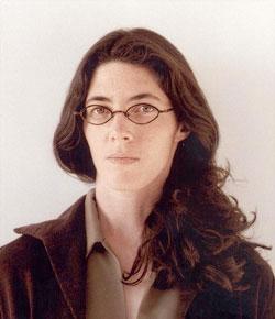 Rachel Cohen Net Worth