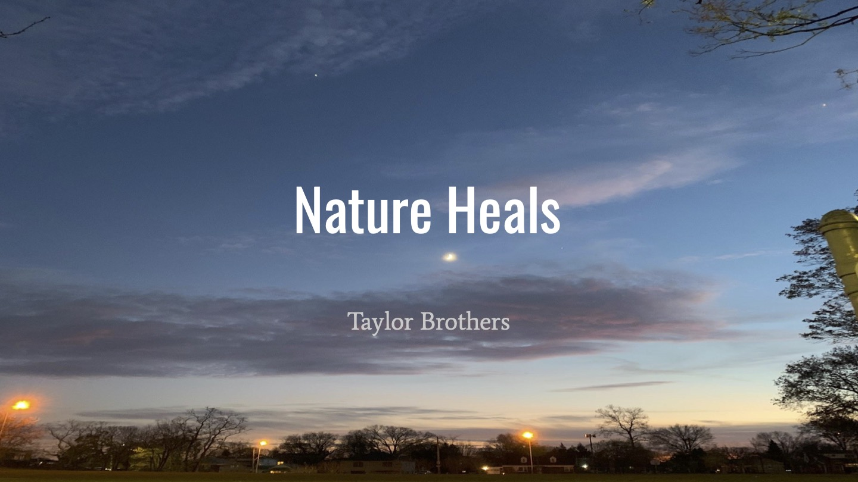 nature-heals.jpg