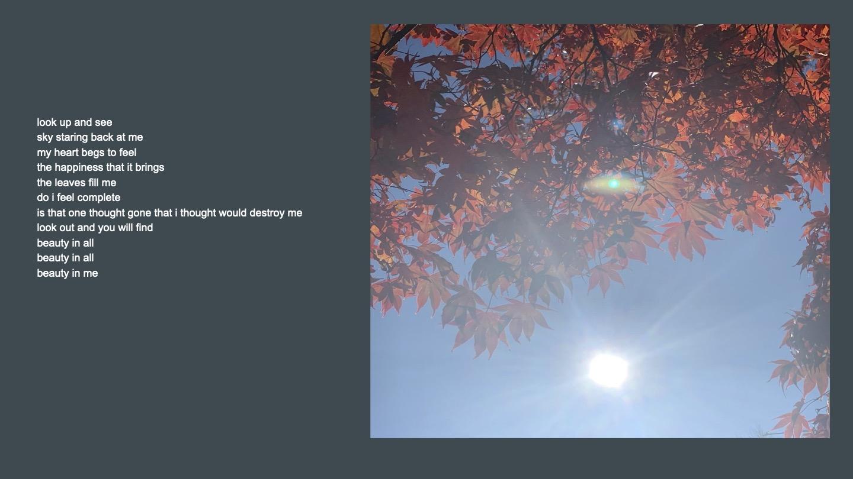 poem-slide.jpg