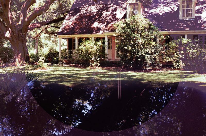 Herring, Swamp Road